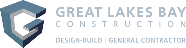 Great Lakes Bay Construction, Inc.