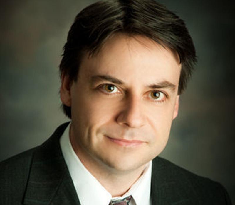 Jeff Kienbaum